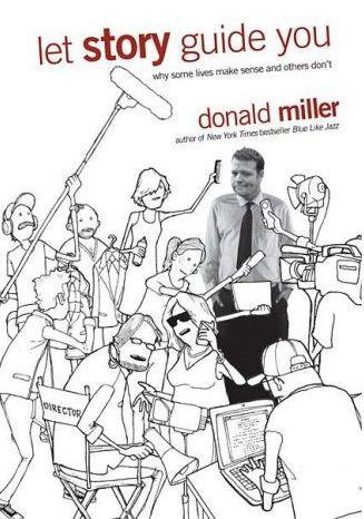 don-miller-story.jpg