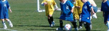 kids-soccer-4.jpg