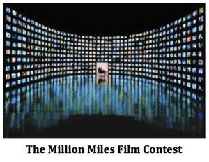 million-miles