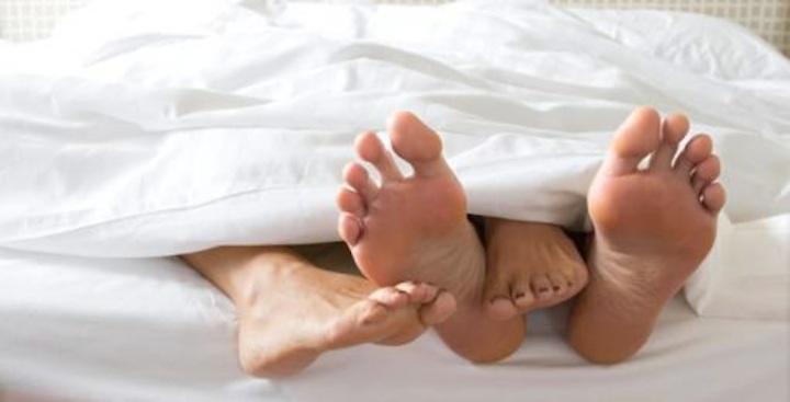 feet_sheets